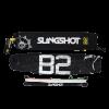 Slingshot B2 Trainer Kite Package