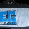Epic Kiteboarding Golf Bag