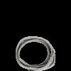 Slingshot Compstick Guardian Main Line (Center line) Depower Rope