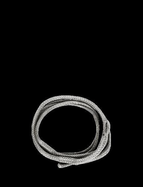 1864-Slingshot-Compstick-Main-Line-Center-line-Depower-Rope