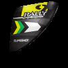2015 Slingshot Rally Kite