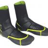 2015 ION Plasma Boot