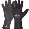 Hyperflex 3mm Water Gloves