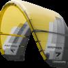 2018 Cabrinha Drifter Kite