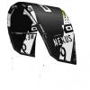 Core Nexus Kite