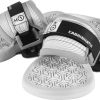 Cabrinha H1 Footstraps Standard