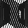 2020 Cabrinha X-Caliber Carbon Twin Tip