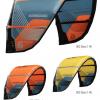 2020 Cabrinha Switchblade Kite