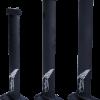Lift Carbon Foil Mast
