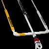 Core Kiteboarding Sensor 3 Bar