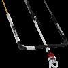 Core Kiteboarding Sensor 3 Pro Bar