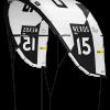 Core Kiteboarding Nexus 2 Kite