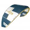 2021 Ocean Rodeo Flite A-Series (Aluula) Kite