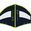 Airush Freewing Air Wing