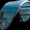 2020 Cabrinha Icon Switchblade Special Edition