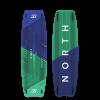 North Atmos Hybrid