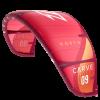 2021 North Carve Kite