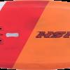 Naish S25 Hover Wing/SUP