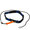 Armstrong A-Wing Ultimate Waist Leash