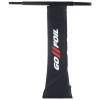 GoFoil 32.5″ Plate Mast