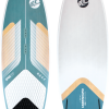 Cabrinha Spade Surfboard