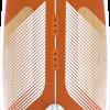 Cabrinha S:Quad Surfboard