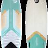Cabrinha Cutlass Surfboard