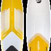 Cabrinha X:Breed Surfboard