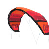 Slingshot Rally GT V2 Kite
