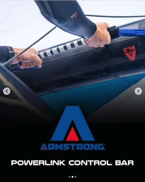 Armstrong-Power-Link-Bar-Mini-Boom
