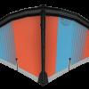 Cabrinha Crosswing (X-wing) X2 Wing