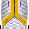 2021 Cabrinha Autopilot Foil Board