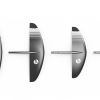 Cabrinha Fusion X:Series 1950 Wing