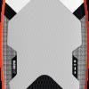 Cabrinha Macro Foil Board