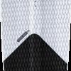 Cabrinha Special Agent Foil Board