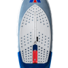 """Armstrong Wing Foil SUP 5'11"""""""