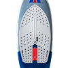 Armstrong Wing Foil SUP 5'5″