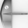Cabrinha Fusion X:Series 1300 Wing