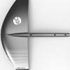 Cabrinha Fusion X:Series 950 Wing