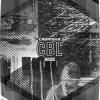 2021 Cabrinha CBL Twin Tip