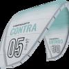 2021 Cabrinha Contra 1 Strut Kite