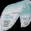 2021 Cabrinha Contra 3 Strut Kite
