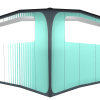 2021 Cabrinha Mantis Wing With Windows