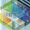 2021 Cabrinha Stylus Twin Tip