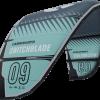 2021 Cabrinha Switchblade Kite
