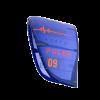 2021 North Pulse Kite