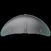 North Sonar 1850R Wing