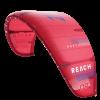 2021 North Reach Kite