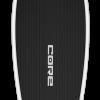 Core SLC Foil Board