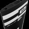 Core SLC Foil Mast